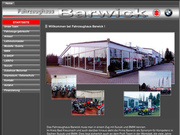 Fahrzeughaus Barwick GmbH