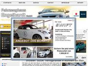 Fahrzeughaus Engelhardt GmbH