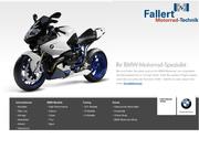 Fallert-Motorrad-Technik GmbH