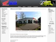 Firma Fulland Zweiräder GmbH