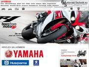 FMS-Motorrad-Technik KG