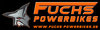 Fuchs PowerBikes