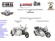 FZ-Motorradtechnik