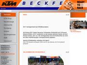 Georg Beckfeld