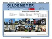 Gildemeyer GmbH