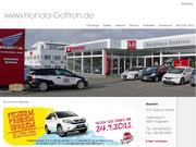 Gottron GmbH