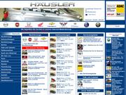Häusler Automobil GmbH & Co. KG