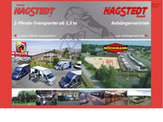 Hagstedt GmbH