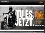 Harley-Davidson Erfurt