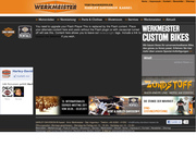 Harley-Davidson Kassel