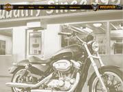 Harley-Davidson Pfeiffer