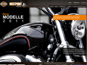 Harley-Davidson & Buell Westpoint Augsburg