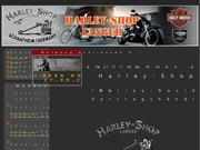 Harley-Shop Langer