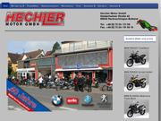 Hechler Motor GmbH