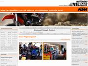 Motorrad Staab GmbH
