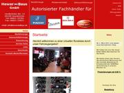 Hewer & Baus GmbH
