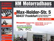H.M. Motorradhaus