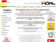 Hörl GmbH