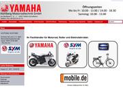 Homberg Motorradtechnik