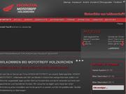 Honda Mototreff Holzkirchen