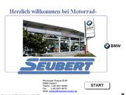 Hugo Seubert GmbH