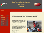 IMT GmbH