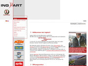Inghart GmbH & Co KG