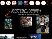 Inntalauto GmbH