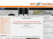 Inter Moto Trading GmbH