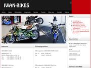 Iwan Bikes GmbH