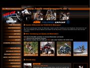 Heck Motorsport
