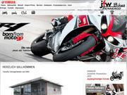 JFW Bikes e.K.