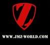 JMZ-World