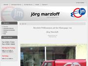 Jörg Marzloff