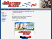Johannes Bikes GbR