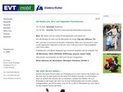 Jukatan Umwelttechnik