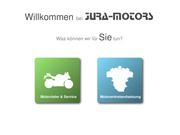 Jura-Motors- GmbH