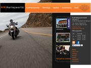 K & M Harley World GmbH
