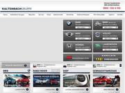 Kaltenbach Automobile GmbH
