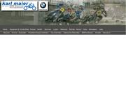 Karl Maier Motorrad GmbH