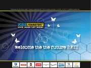 KBS Motors GmbH