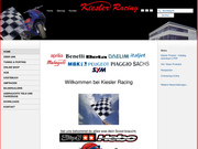 Kiesler Racing