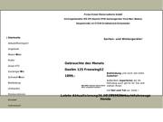 KIMOT Motorradteile GmbH