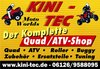 KINI-TEC MotoWorlds
