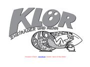 Klör Zweiräder u. Mehr GmbH