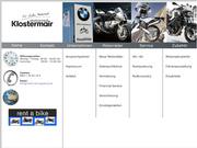 Klostermair GmbH & Co. KG