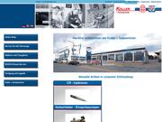 Koller + Schwemmer GmbH & Co