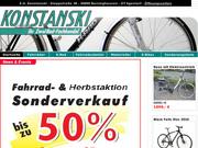 Konstanski Ernst-Udo