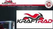 KRAFTRAD
