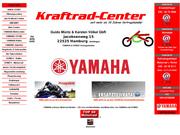 Kraftrad-Center Guido Müntz & Karsten Völkel GbR